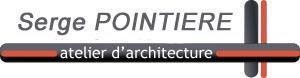 Extension et rénovation d'habitation au Pouliguen et sur la côte d'amour - Serge Pointière